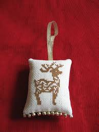 241 best cross stitch finishing ideas images on cross