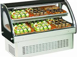 heated display cabinets second hand food display cabinets archives all food equipment