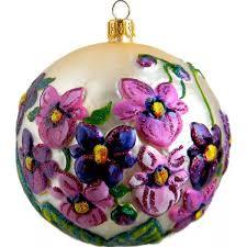 410 best violets images on violet houseplants