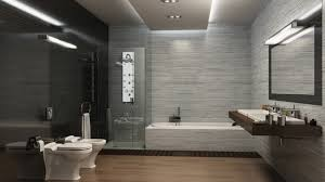 bathroom designs dubai bathroom furniture dubai 2016 bathroom ideas designs