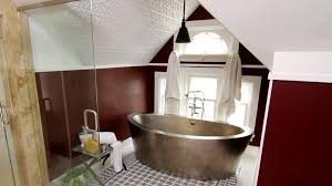 diy bathroom design diy network s bathroom design tips diy