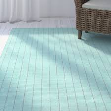 Mint Area Rug Modern Contemporary Mint Green Area Rug Allmodern