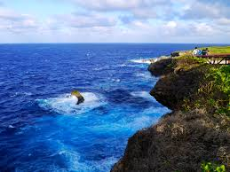 Marshallese Flag Marshall Islands Quin U0027s Progress