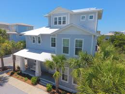 seacrest beach real estate and homes