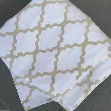 Curtains Pottery Barn by Decor Curtains And Drapes Pottery Barn Pottery Barn Blackout
