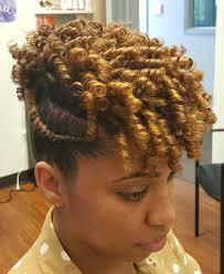 meet constance sanders of pre u0027vail natural hair salon in dunwoody