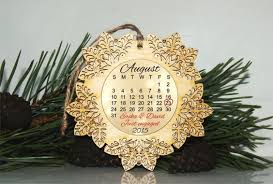 just engaged ornament wedding ornament christmas ornament