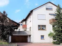Suche Wohnung Oder Haus Zum Kauf Drei Wohnungen In Einem Haus Sonniges Efh Mit Scheune