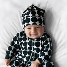 eye pattern clothes cute clothes patterned to catch your baby s eye cool mom picks