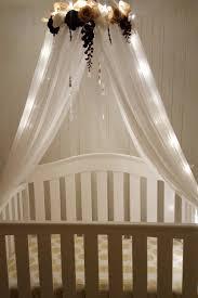 sale canopy nursery crib canopy baby canopy crib canopy bed