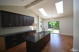 renovations victoria bc u0026 vancouver island villamar residential