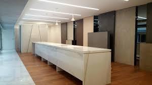 Furniture Stores In Bangalore Facebook 10 Years Of Alma Design Interni Magazine