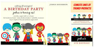 avengers party invitations printable free invitations templates invitations templates superb invitation