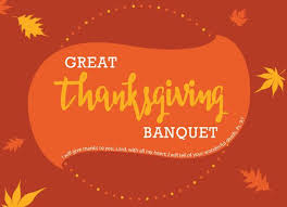 1 500 will celebrate thanksgiving with rescue mission