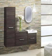 bauhaus bathroom furniture tile and bathroom place