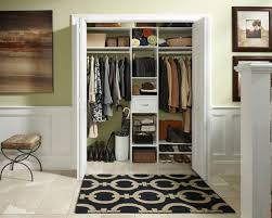 hallway closet organization lightandwiregallery com