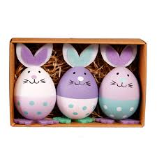 online get cheap easter bunny decor aliexpress com alibaba group