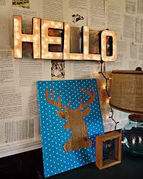 Guy Dorm Room Decorations - 26 cheap and easy ways to have the best dorm room ever