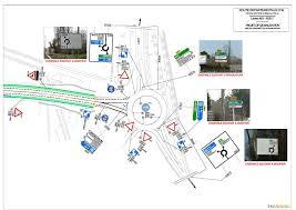 bureau 騁ude structure bureau d 騁ude structure 100 images 觀看世界 翁聖峰的