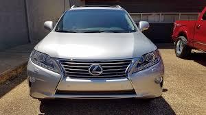 lexus body shop chicago auto body shop northwest arkansas collision repair fayetteville ar