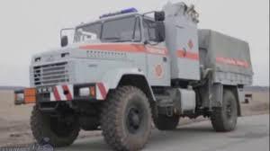 краз army vehicles russia οχηματα στρατου ρωσιας youtube