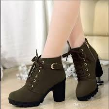 womens boots sale april 2016 fpboots com