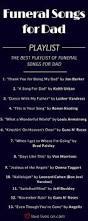 6 Flags Song Best 25 Funeral Songs Ideas On Pinterest Fly Away Lyrics