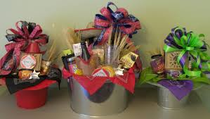 custom gift basket gift baskets by