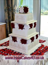 halal cakes 4 u fresh cream birthday and wedding cakes photo