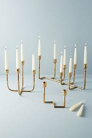 photo holder candleholders candlestick holders anthropologie