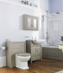 Traditional Contemporary Bathrooms Uk - traditional bathrooms uk brightpulse us