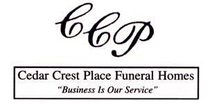 funeral homes in dallas tx cedar crest funeral home dallas tx pet cremation service pet