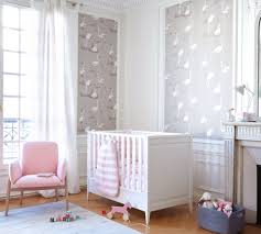 jacadi chambre bébé chambre de la toute selon jacadi jacadi lit gigoteuse