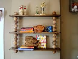 themed shelves lovely design sports shelves astonishing themed bookcase and ebth