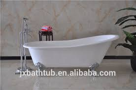 used cast iron bathtubs for sale used cast iron bathtubs for sale