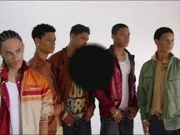 b5 in my bedroom b5 in my bedroom youtube