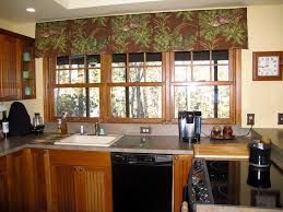 kitchen curtain ideas pinterest gray paint cabinetry black cook