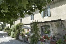 chambre des notaires marseille consultation gratuite annonces immobilières chambre des notaires des bouches du rhône