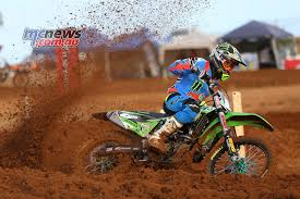 motocross news moss twins on failed drug test moto news weekly mcnews com au