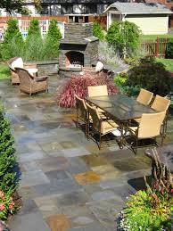 Simple Backyard Landscapes Inexpensive Backyard Landscaping Houzz