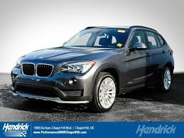 bmw chapel hill performance bmw vehicles for sale in chapel hill nc 27514