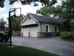 100 best garage plans 100 best home garages home depot