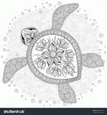 coloring pages turtle coloring home and turtle pages for