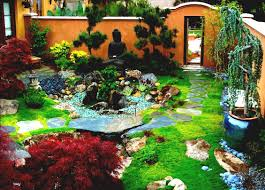 indoor gardening design virtual garden gardenid duckdns org and