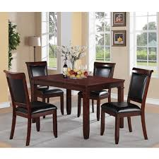 Dining Room Furniture Dallas Standard Furniture Dining Tables Dallas 12202 T Rectangular From