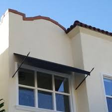 Superior Awning Van Nuys Aawnings Of Distinction 65 Photos Patio Coverings 5928
