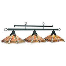 Billiard Light Fixtures Buy Affordable Billiard Table Lights At Wegotlites Com With A Wide