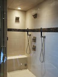 how to make a steam room in your shower home design ideas lovely