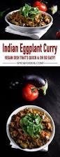 Best 25 Indian Cuisine Ideas On Pinterest Chicken Butter Masala