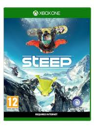 xbox one karaoke buy steep xbox one from our all range tesco